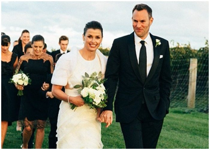 Bridget Moynahan Bio, Son, Net Worth, Husband, Age, Height, Tom