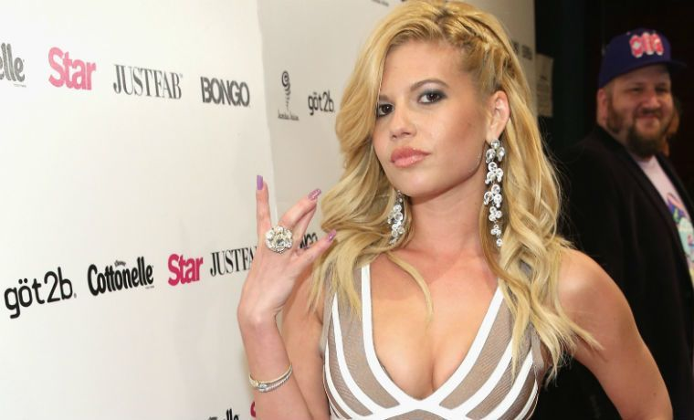 Chanel West Coast Bio, Net Worth, Boyfriend, Age, Height