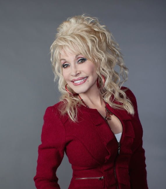 Dolly Parton Husband, Net Worth, Siblings, Age, Body, Children, Family