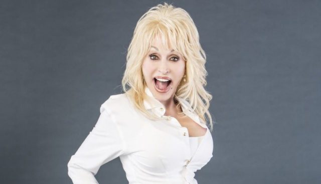 Dolly Parton Husband Net Worth Age Siblings Body Children Family