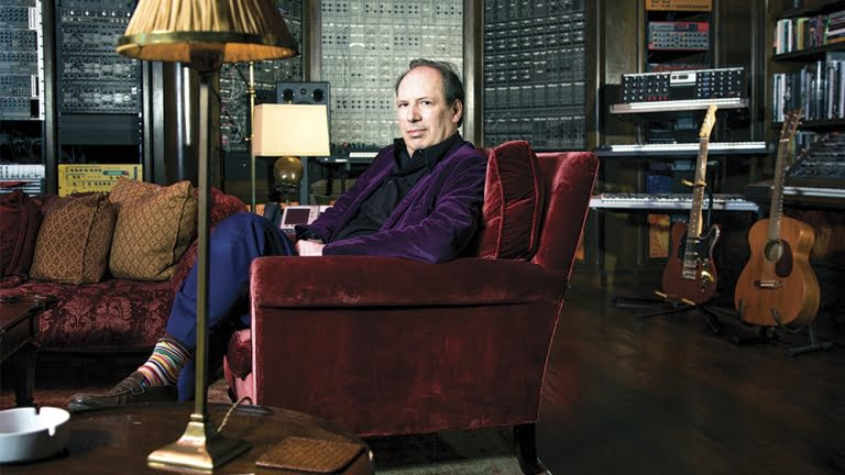 Who Is Hans Zimmer, What Is His Net Worth, How Much Does He Make Yearly?
