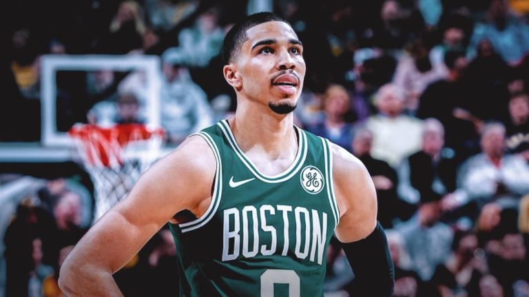 Jayson Tatum Girlfriend, Mom, Parents, Height, Weight, Age, Net WorthJayson Tatum Girlfriend, Mom, Parents, Height, Weight, Age, Net Worth