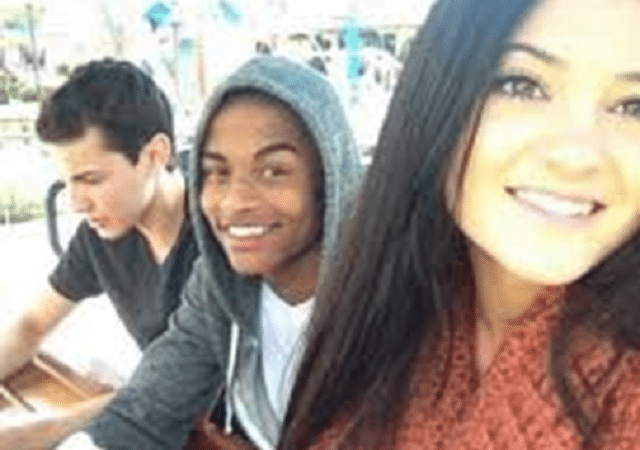 Kylie-jenner-and-Ramsey
