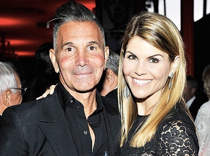Lori_Loughlin_Husband_Mossimo_Giannulli