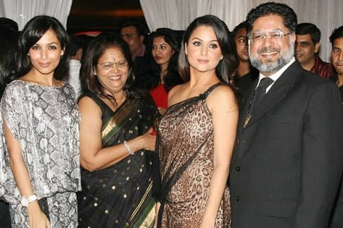 Malaika-Arora-Khan-parents-father-Anil-Arora-and-mother-Joyce-Polycarp