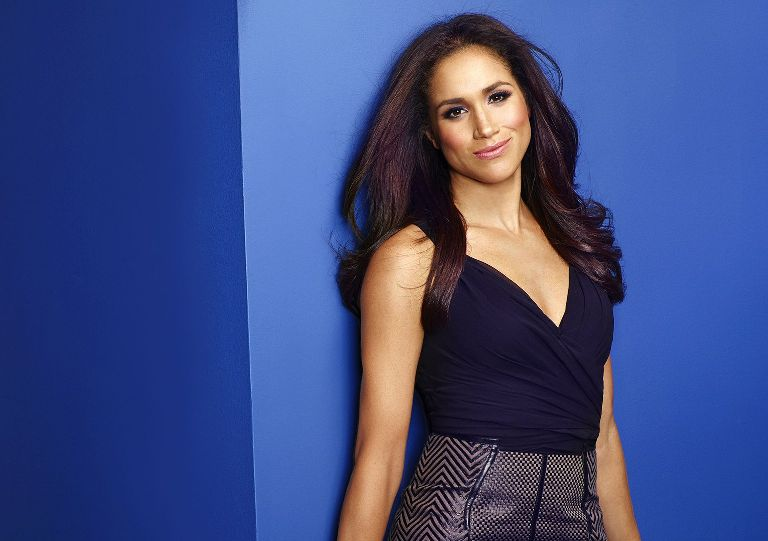 meghan markle bio mother father net worth husband age height celebily meghan markle bio mother father net
