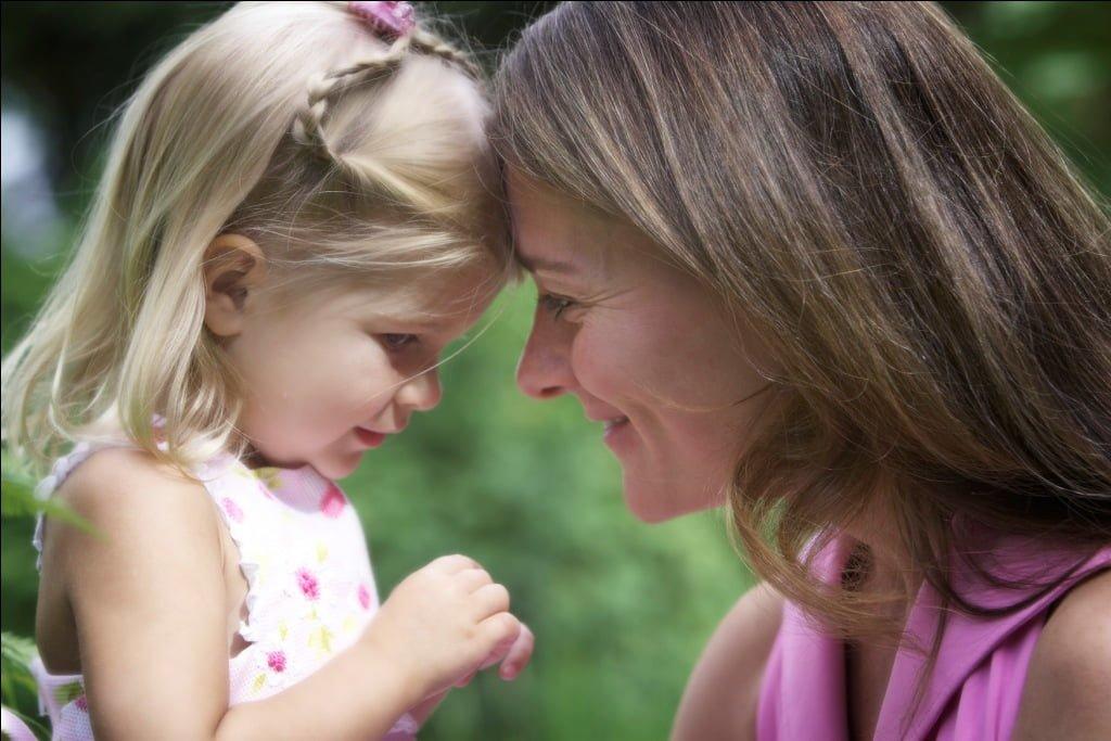 Phoebe Adele Gates, Net Worth, Age,Wiki, Bio, Parents, Siblings, Family
