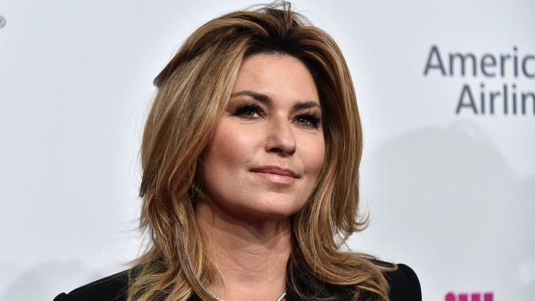 Shania Twain Net Worth, Age, Height, Son, Husband and Quick Facts