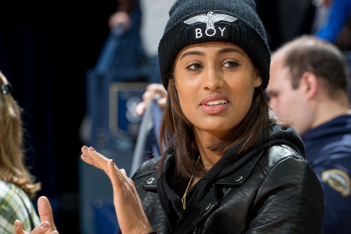 Skylar Diggins-Smith Height, Boyfriend, Married, Husband, Salary