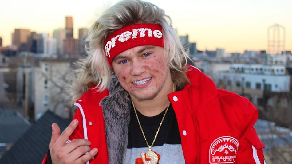 Who Is Supreme Patty? His Real Name, Age, Net Worth, Is He Dead?