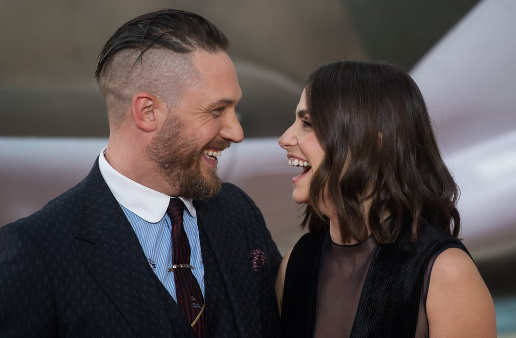 Tom-Hardy-Charlotte-Riley