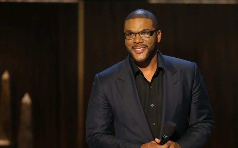 Tyler Perry Son, Wife, Net Worth, House, Gay, Baby, Married, Height, Bio