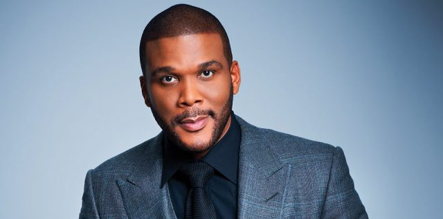 Tyler Perry, Son, Wife, Net Worth, House, Gay, Baby, Married, Height, Bio