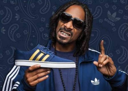 adidas-Snoop-Dogg