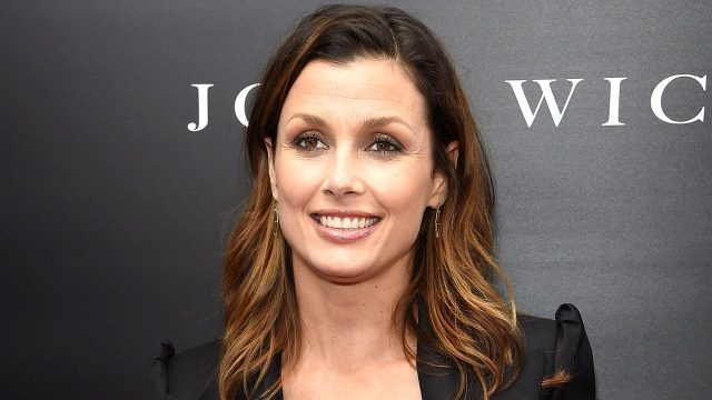 Bridget Moynahan Bio, Son, Net Worth, Husband, Age, Height and Tom Brady