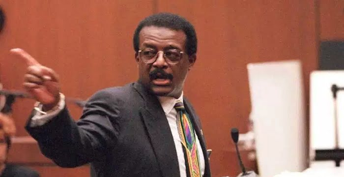 Johnnie Cochran Wife, Death, Double Life And History Of Domestic Abuse