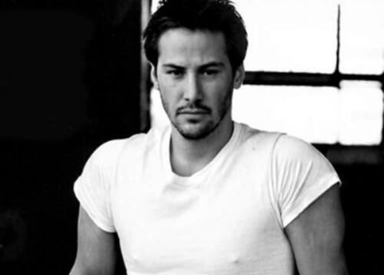 Keanu Reeves Girlfriend, Wife, Net Worth, Married, Dating