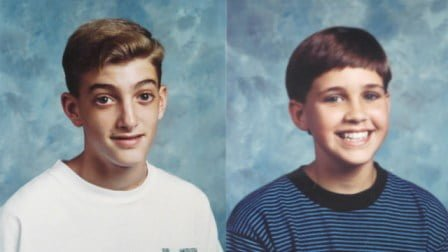 rhett-and-Link-as-kids