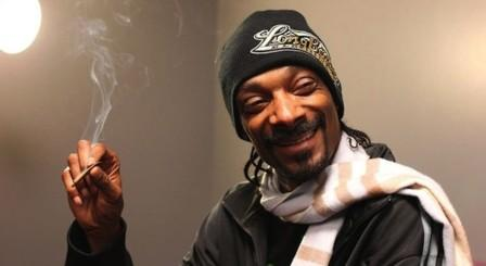 snoop_dogg_marijuana_weed