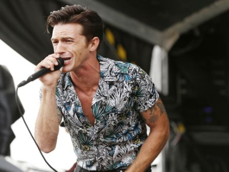 Drake Bell Bio, Age, Height, Net Worth, Girlfriend, Gay, Married, Wife