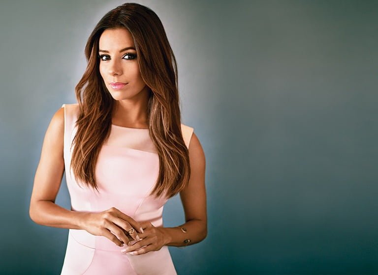Who is Eva Longoria husband? Her Net Worth, Age, Height and Other Facts