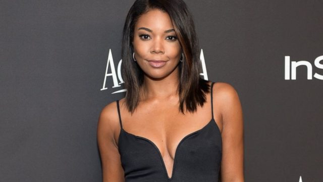 Gabrielle Union Bio, Net Worth, Kids, Husband – Dwayne Wade and Other Facts