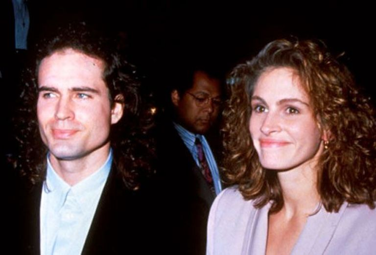 Julia Roberts Kids, Net Worth, Husband, Brother, Family and Divorce