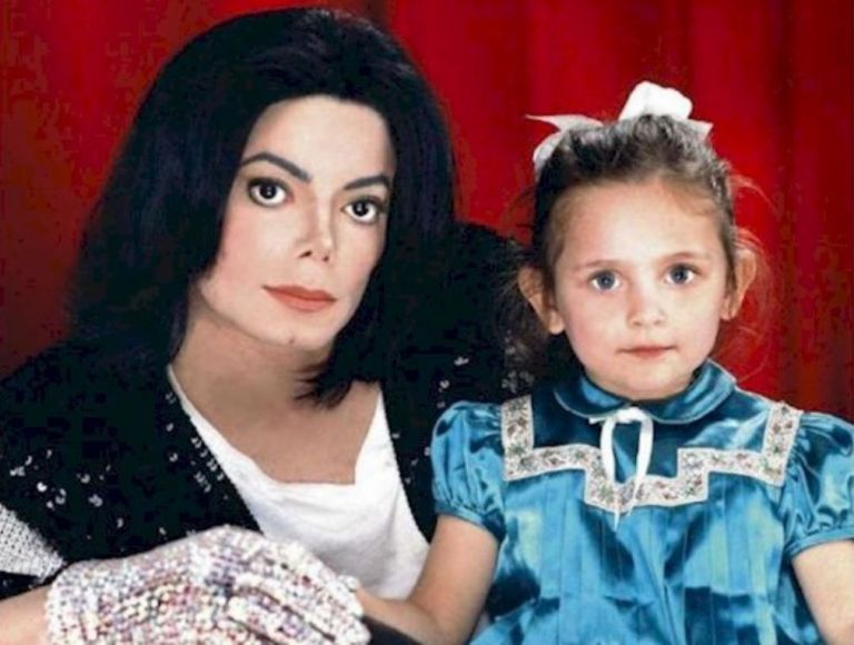 Paris Jackson Net Worth, Mom, Father – Michael Jackson and Tattoos