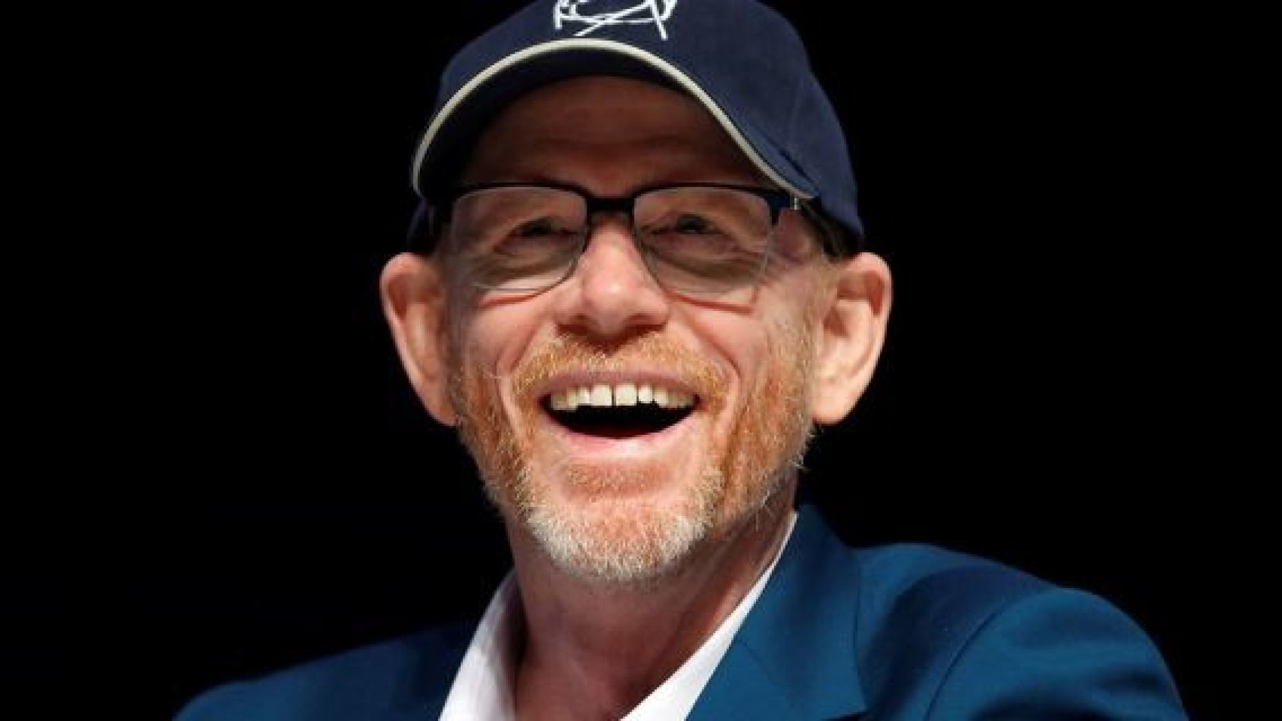 Ron Howard Bio, Net Worth, Daughter, Brother, Wife, Children And Family