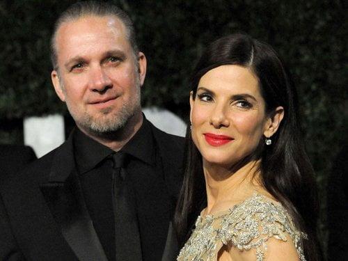 Sandra Bullock Bio, Son, Daughter and Other Kids, Age, Net Worth, Boyfriend