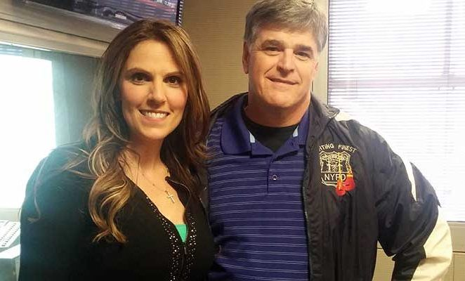 Sean Hannity Wife, Family, Divorce, Net Worth, Salary, House, Height, Bio