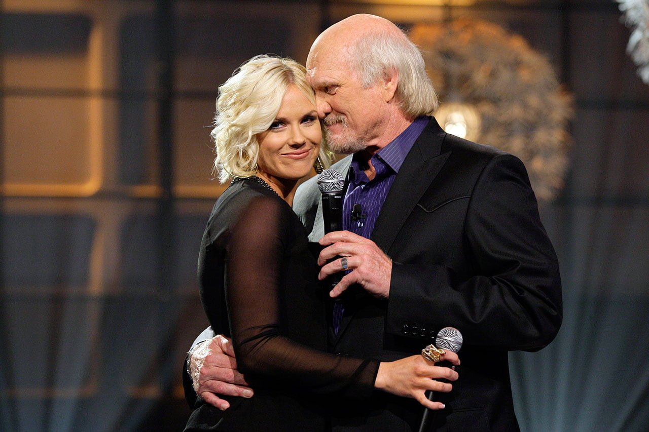 Does Terry Bradshaw Have A Wife, Who Is His Spouse, Daughter?
