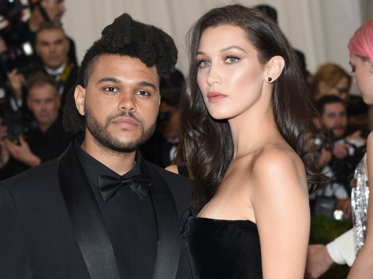 The Weeknd Wiki, Net Worth, Age, Height, Girlfriend, Bio, Family