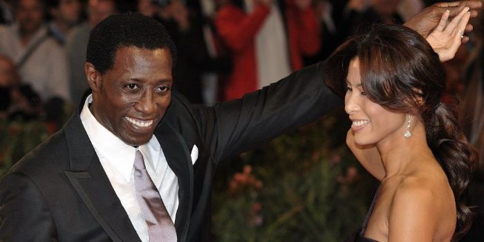 Wesley Snipes Net Worth, Wife, Height, Age, Children and Other Facts