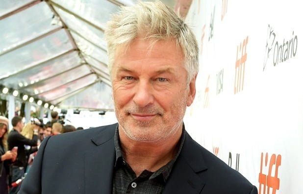 Alec Baldwin Wife, Daughter, Brothers, Children, Family, Net Worth, Height