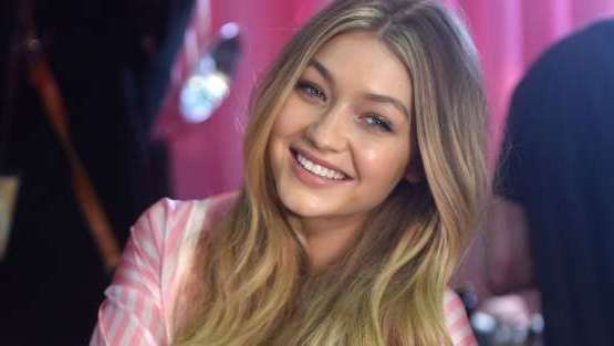 Gigi Hadid Height, Weight, Net Worth, Ethnicity, Feet, Plastic Surgery