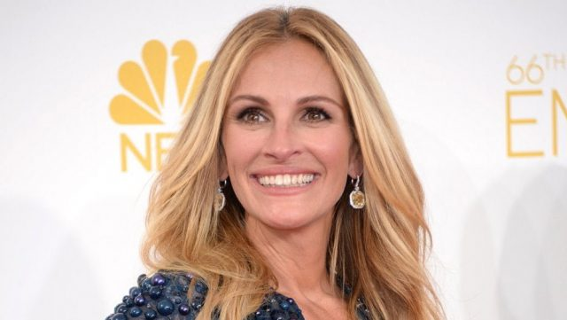 Julia Roberts Kids, Net Worth, Husband? Brother, Family and Divorce