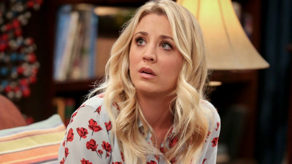 Kaley Cuoco Net Worth, Weight, Height, Measurements, Feet