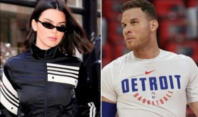 How Did Blake Griffin And Kendall Jenner Meet, Why Did They Break Up?