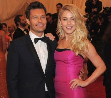 Is Ryan Seacrest Gay, Has A Wife Or Girlfriend?