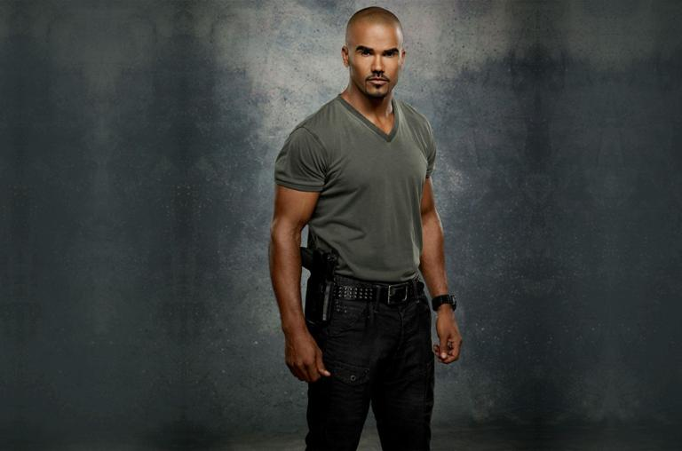 Shemar Moore Wife, Kids, Bio, Wiki, Girlfriend, Net Worth