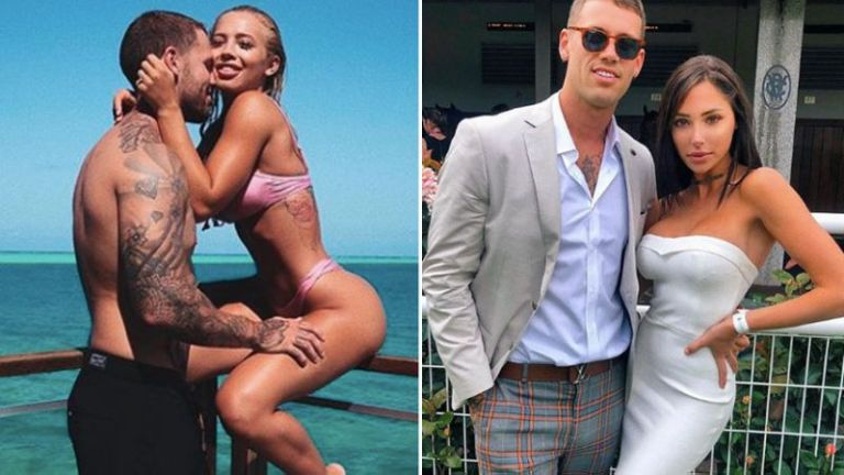 Who Is Tammy Hembrow?, How Old Is She, Her Husband, Net Worth, Parents