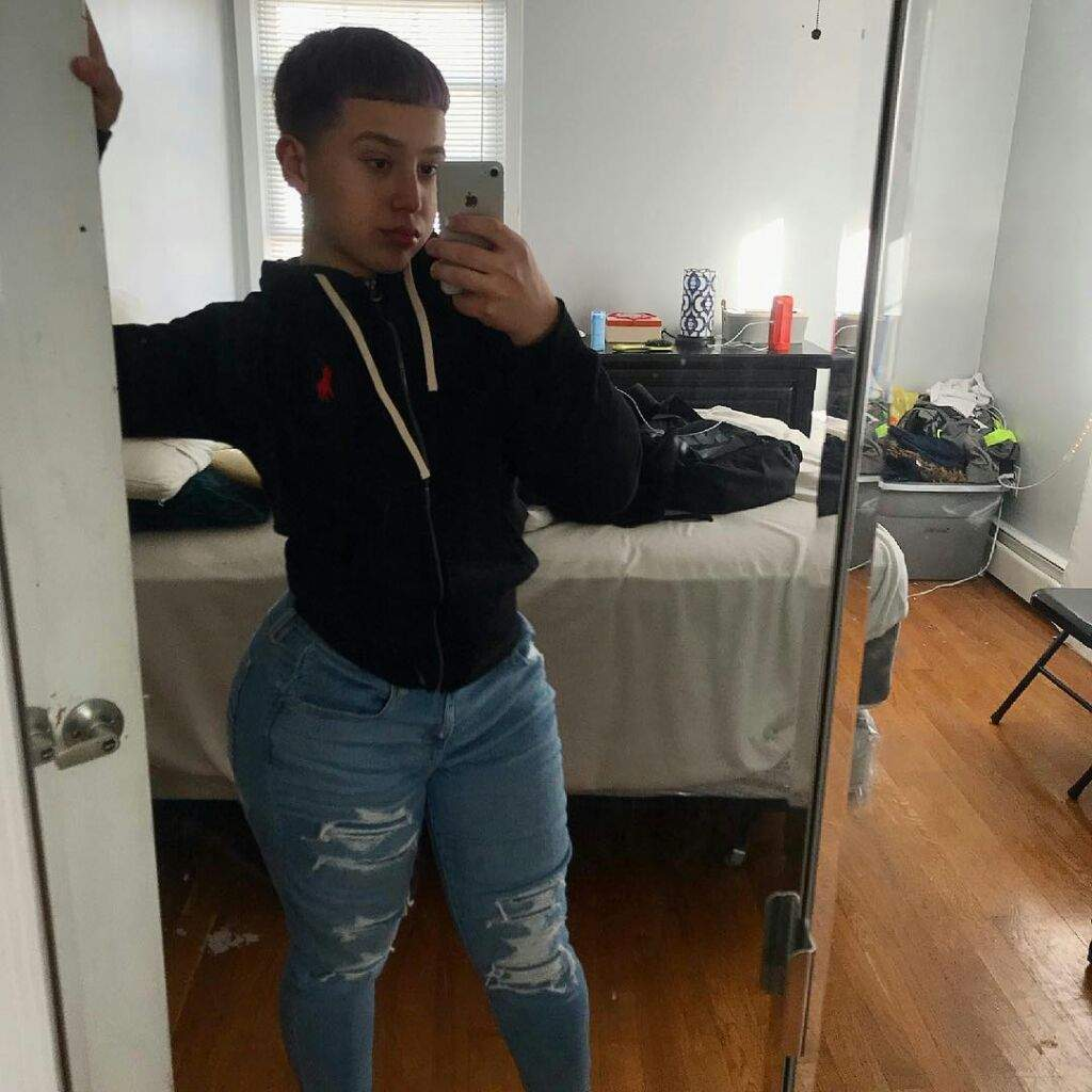 Timmy Thick Wiki, Age, Height, Boyfriend, Net Worth, Facts and Family