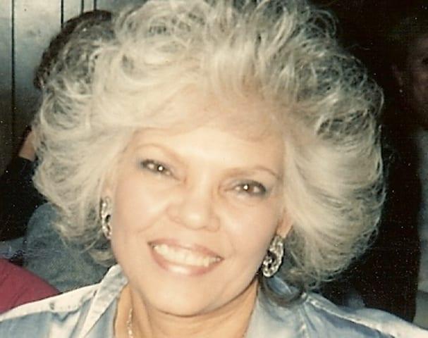 Vivian Liberto Bio, Parents, Net Worth, Kids, Race and Ethnicity