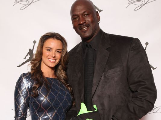 Yvette Prieto Bio, Facts, Married, Husband, Kids, Net worth, Family