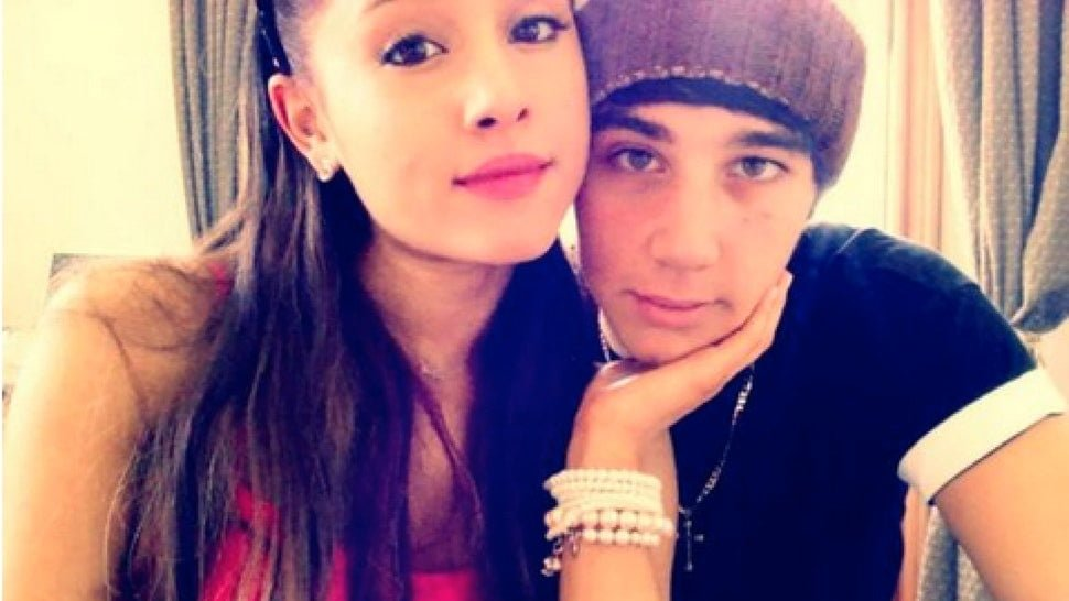 Ariana Grande Age, Boyfriend and House