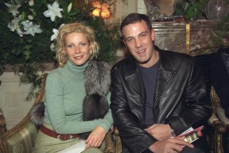 Ben Affleck's Marriage, Wife, Divorce And Girlfriend
