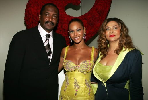 Beyonce Age Sister Parents Kids