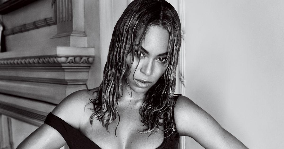 Beyonce Hairstyles: Real Natural Hair, Real Hair, Hair Color