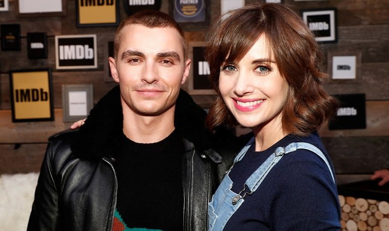 Dave Franco's Girlfriend, Brothers And Wife